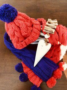 Mütze und Schal für Kinder/Kids  Bunt und fröhlich. 😃 Bunt, Winter Hats, Accessories, Fashion, Breien, Kids, Moda, Fashion Styles, Fashion Illustrations