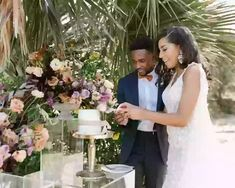 Welcome to the Year of Intentionality. Wedding Tips For Vendors, Top Wedding Trends, Wedding Ideas, Wedding Planning, Diy Wedding, Wedding Reception, Destination Wedding, Wedding Show, Gifts For Wedding Party