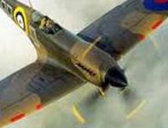 Planes Of Wwii. Ww2 Fighter Planes, Ww2 Planes, Fighter Aircraft, Fighter Jets, Ww2 Aircraft, Military Aircraft, Lancaster, Sud Aviation, Radio Controlled Aircraft