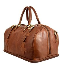 Arno Travel Bag - alt_image_one Arno, Design Shop, Travel Bag, Image, Products, Bags, Travel Tote, Suitcase, Leather