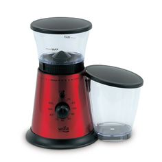 Wilfa/コーヒーミル 9800yen 北欧で半世紀愛される人気ブランド