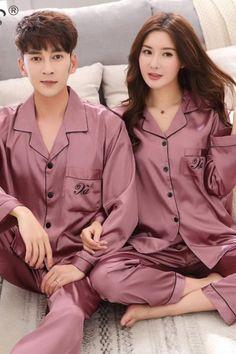 Womens Sample Basic Sz XL Pajama Set Pink// Butterflies Cotton Blend