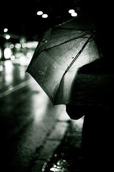 "Light thru the rain - - - 2014 may 20: pinned by V. Varum - 30 Repins on ""Photography"" (community board of Tom Sky)"