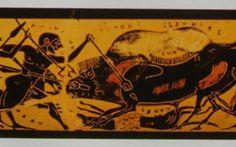 ΚΥΝΗΓΕΤΙΚΟΣ    ΣΥΛΛΟΓΟΣ    ΔΟΞΑΤΟΥ: Γιατί το κυνήγι...(Του Δ.Ευμοιρίδη)