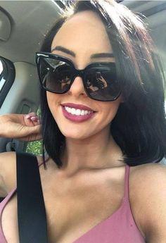 Beautiful celebrities and starlets. Actresses, singers, models and more! Wrestling Superstars, Wrestling Divas, Peyton Royce, Wwe Wallpaper, Wwe Elite, Wwe Female Wrestlers, Wwe Womens, Becky G, Beautiful Celebrities
