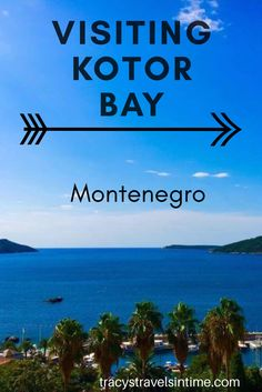 Visit Montenegro and the beautiful Bay of Kotor spend time in the old towns of Perast and Kotor while enjoying stunning views. Find out how to take a day trip from neighbouring Dubrovnik to stunning Montenegro