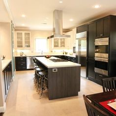 38 best kitchen cabinet design and colors images kitchen cabinet rh pinterest com
