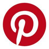 Pinterest(ピンタレスト) - Google Play の Android アプリ