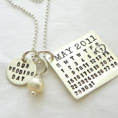 I <3 this!  May 2, 1998 would be my date...