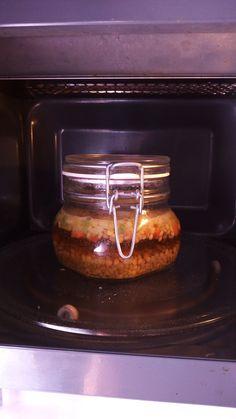 Finger Foods, Microwave, Slow Cooker, Buffet, Good Food, Jar, Baking, Dinner, Vases