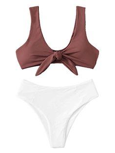 Rart Bikini Smock,Chiffon Fringed Beach Coat Bikini Swimwear Beach Cover Up