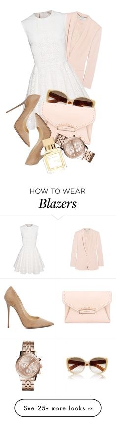 """Untitled #2860"" by kingof21stfashion on Polyvore"