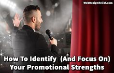 Promo Strengths