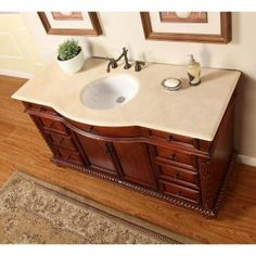 Delicieux Bathroom Vanities Boca Raton
