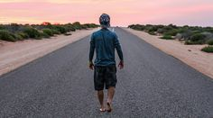 Tu Camino de Vida - Piensa en Reiki