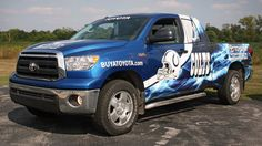 How much do Vehicle Graphics Cost?  Learn more: http://tkographix.com/faq-how-much-does-a-vehicle-wrap-cost/