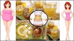 Receita de Canela Com Limão Para Emagrecer com saude