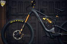Bmx Bicycle, Mtb Bike, Cycling Bikes, Best E Bike, Trek Mountain Bike, Cross Country Bike, Montain Bike, E Mtb, Cafe Racer Bikes