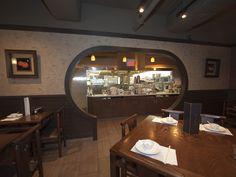 29 Best Restaurants In Toronto Canada Images Toronto Canada