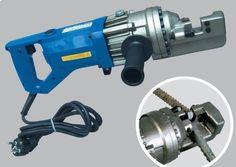 850.00$  Watch here - http://alib5t.worldwells.pw/go.php?t=32371088526 - RC25 Portable electric Hydraulic rebar cutter Hydraulic rebar cutter