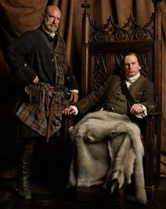 Outlander Season 1, Outlander Casting, Sam Heughan Outlander, Outlander Quotes, Outlander Book Series, Outlander Tv Series, Claire Fraser, Jamie Fraser, Books