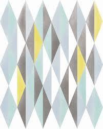 scandinavian patterns design - חיפוש ב-Google