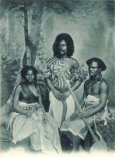 African Tribes, African Diaspora, Melanesian People, Fiji People, Fiji Culture, Fiji Islands, Cook Islands, Coloured People, Venice Travel