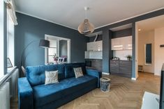 Situated a walk from Riga Dome Cathedral, Greystone Suites & Apartments offers accommodation in the heart of Rīga. One Bedroom Apartment, Studio Apartment, Apartment Living, Riga, Extra Bed, Comfy Bed, Smoking Room, Double Beds, Apartments