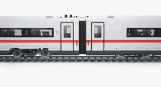 ICE 4 Speed Train 3D model Speed Training, Quad, Recreational Vehicles, Ice, Models, Ice Cream, Fashion Models, Templates, Modeling