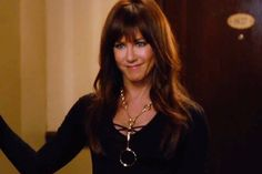 horrible bosses 2 jennifer aniston | Horrible Bosses 2' trailer: Jennifer Aniston is back with more frank ...