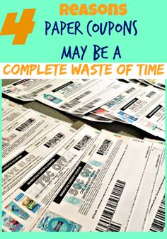essay on time waste is life waste