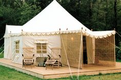 We want to enable others to share in the ongoing success of Spider India Tents. We created Spider to partner with people wanting to run their own businesses. Call today to buy your own  Tent 09461030817 or Email:- spiderindia.tent@gmail.com