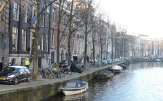 Mi viaje a Amsterdam Utrecht, Travel, Voyage, Viajes, Traveling, Trips, Tourism