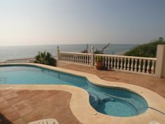 Villa for Sale in El Chaparral, Costa del Sol | Star La Cala