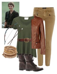 Designer Clothes, Shoes & Bags for Women Disney Themed Outfits, Character Inspired Outfits, Summer Fashion Outfits, Outfits For Teens, Peter Pan Outfit, Peter Pan Costume Kids, Kids Costumes Girls, Fandom Outfits, Cosplay Outfits