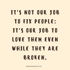 not your /our job - Quotes - Positive Quotes, Motivational Quotes, Inspirational Quotes, Bible Quotes, Cool Words, Wise Words, Best Quotes, Love Quotes, Empowering Quotes