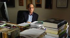 Yesterday Alex Knapp at Forbes wrote a piece calling many of the predictions of Ray Kurzweil's book, The Age of Spiritual Machines: When Computers Exceed Human Intelligence inaccurate.  Specifically Knapp criticized his 2009 predictions from the book.  Today, Kurzweil asked to respond and Knapp published the defence in full.