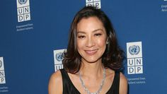 Jon M. Chu is directing the film about wealthy Chinese families living in Singapore that will star Constance Wu.