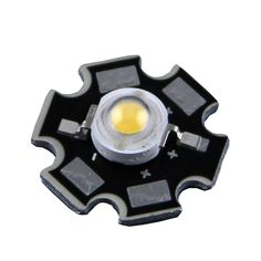 1pcs/lot Epistar 3w led beads chips bulb diode lamp 3000k 6000k 10000k 440nm 620nm 660nm for aquarium led light led grow light♦️ B E S T Online Marketplace - SaleVenue ♦️👉🏿 http://www.salevenue.co.uk/products/1pcslot-epistar-3w-led-beads-chips-bulb-diode-lamp-3000k-6000k-10000k-440nm-620nm-660nm-for-aquarium-led-light-led-grow-light/ US $0.69