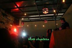 #rhino #chupiteria #savethewater #drinkchupitos Trendy Bar, Broadway Shows, Wrestling, Lucha Libre