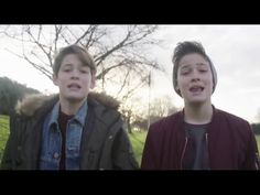 Max & Harvey - One More Day in Love (Official Video) HD 1080p