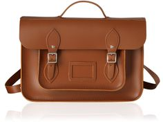 The Backpack | The Cambridge Satchel Company 145P