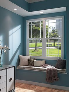 Pella 250 Series Windows | Vinyl Windows | Pella.com