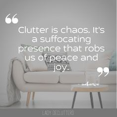 Sometimes we need to remind ourselves why something is worth it. Get inspiried with these inspirational decluttering quotes! Great Quotes, Quotes To Live By, Me Quotes, Inspirational Quotes, Crush Quotes, Wisdom Quotes, Lady Quotes, Motivational Quotes, Minimalist Lifestyle