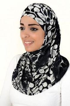 अल-अमीरा: दो कपड़ों का सेट के लिए इमेज परिणाम