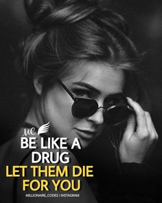 I'll kill you shit boys Positive Attitude Quotes, Attitude Quotes For Girls, Mood Quotes, Life Quotes, Motivation Quotes, Positive Vibes, Liking Someone Quotes, Classy Quotes, Girly Quotes