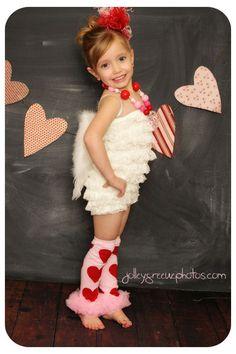 Alice In Wonderland Leg Warmers Ruffled Tutu Tights Leggings Chiffon Leggins Pink Red Heart Little Girl 6 mos. 12 mos. 2T 3T 4T 5T 6T