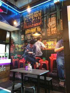 PadThaiWok CC. Miramar Fuengirola Tel: 952 479 053 (Sólo Reservas y Recogida) Avda. de la Encarnación s/n 29640 Fuengirola. Málaga - España Abierto todos los días de 12:00 a 00:00 www.padthaiwok.com email: fuengirola-miramar@padthaiwok.com  Thai Noodle Bar. Restaurante de Cocina Tailandesa Moderna y Asiática en Fuengirola, dentro del Centro Comercial MIramar.  Thai Noodles Bar. Restaurant of Asian and modern Thai cuisine in Miramar Shopping Centre, in Fuengirola (Málaga - Spain)