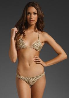 Macrame Bikini