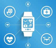 How Wearable Startups Can Win Big In The Medical Industry  |  TechCrunch